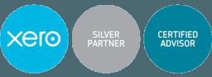 Xero Silver Certified