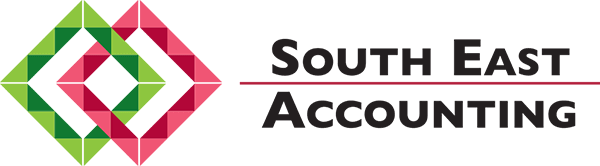 SE Accounting