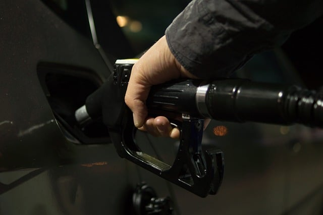 Fuel Tax Credits (formerly Diesel Fuel Rebate)