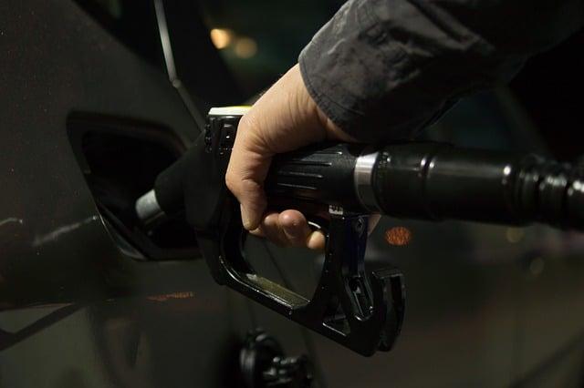 Fuel Tax Credits (formerly Diesel Fuel Rebate)