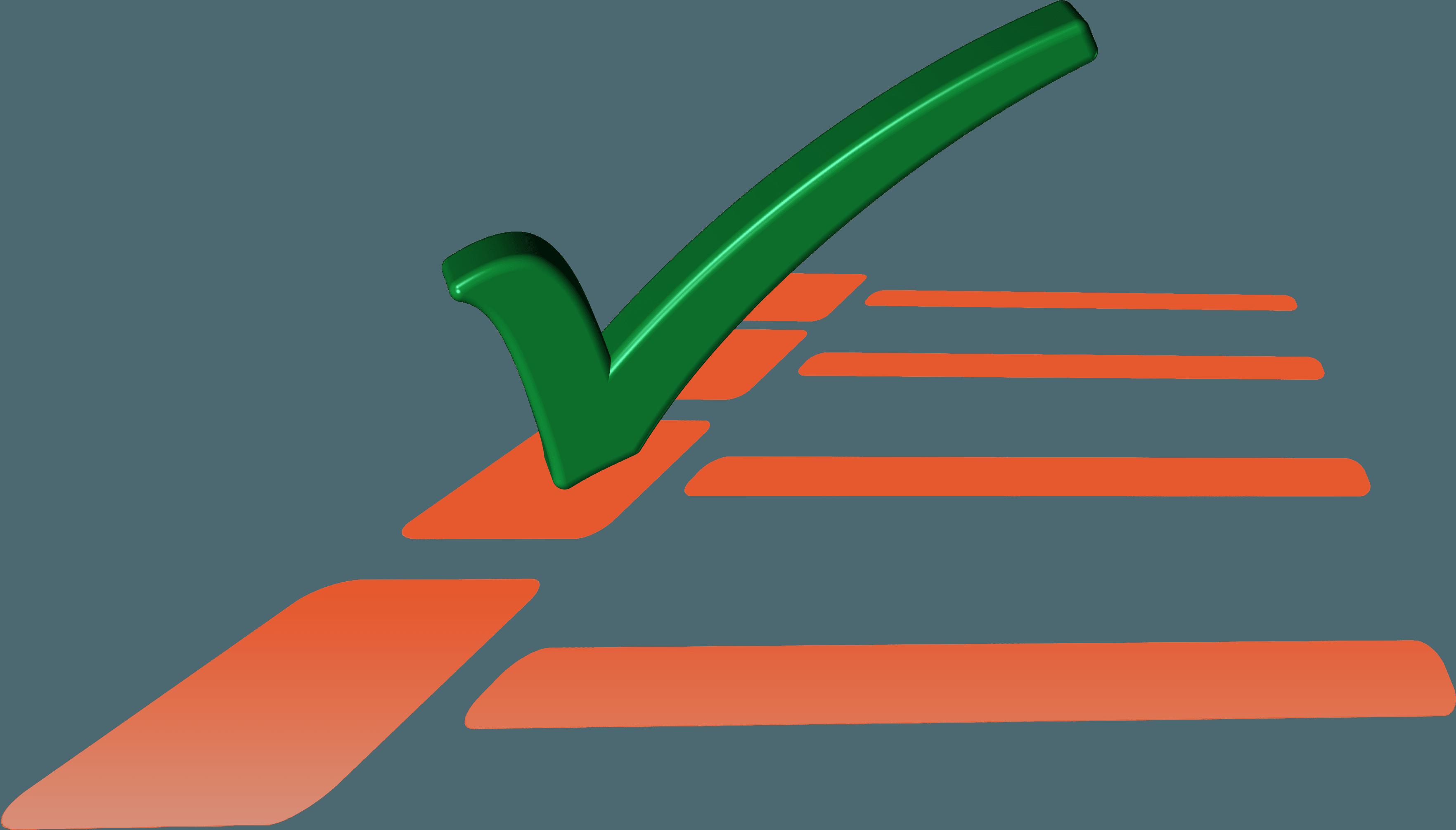 Tax Return Checklists